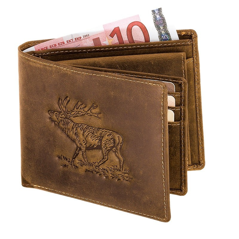 AKAH Geldbörse