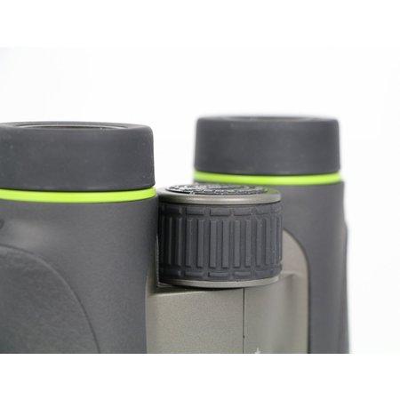 Vanguard Endeavor-ED IV-8420 – Verrekijker ED Glas 8x42mm SK-15 prisma
