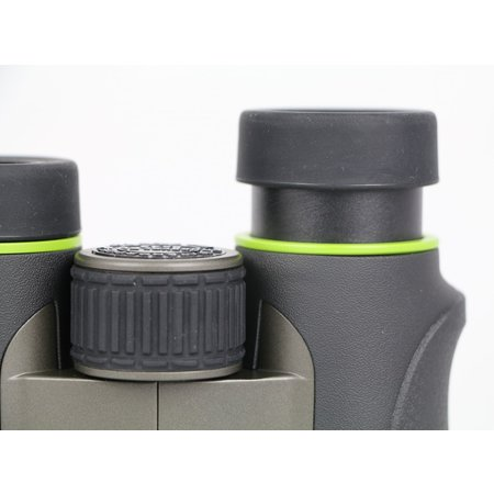 Vanguard Endeavor-ED IV-8420 - Binocular ED Glass 8x42mm SK-15 prism