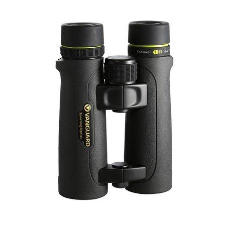 Vanguard Endeavor-ED II-1042 – Verrekijker ED glas 10x42mm Bak4