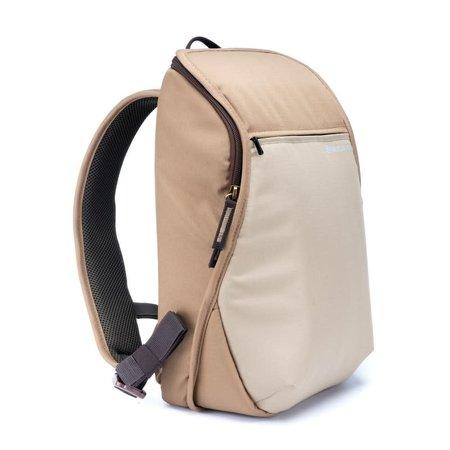 Vanguard Backpack Vesta Start SO 36
