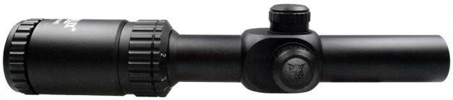 Lensolux Grand Series 1-6x24E