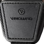 Vanguard Gun Hugger Plus 220C Sling