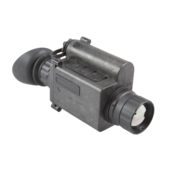 Armasight by Flir Prometheus C 336 2-825 (60Hz)