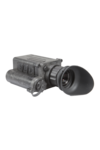 Armasight by Flir Prometheus C 336 2-825 (60Hz) Showroommodel