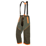 Stagunt Tracker Pant