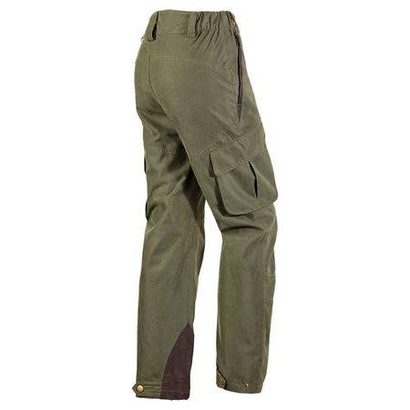Stagunt Pants Noah Kid