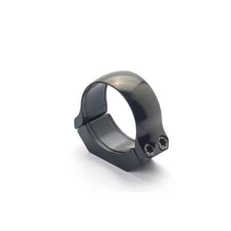 Rusan Rear ring for pivot mount