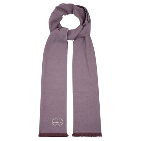 Le Chameau Cotton scarf