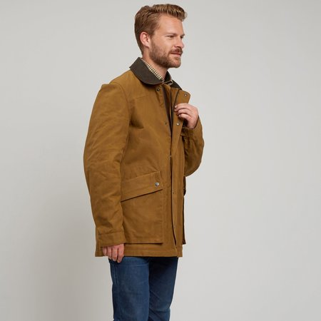Le Chameau LCM18 Country jacket