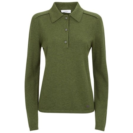 Le Chameau Woodchester sweater