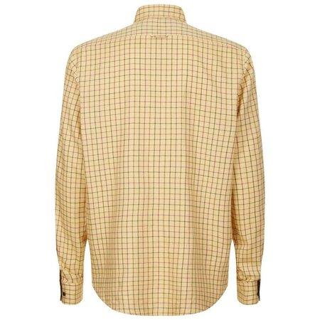Le Chameau Overhemd Burford