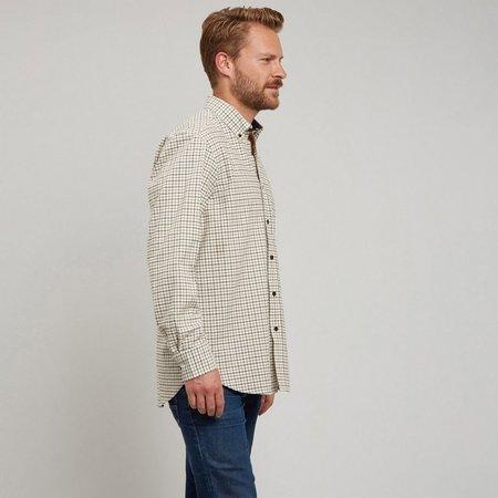 Le Chameau Swinbrook Shirt