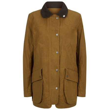 Le Chameau LCW14 Country Jacket