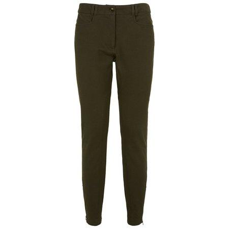Le Chameau Charlbury Trousers