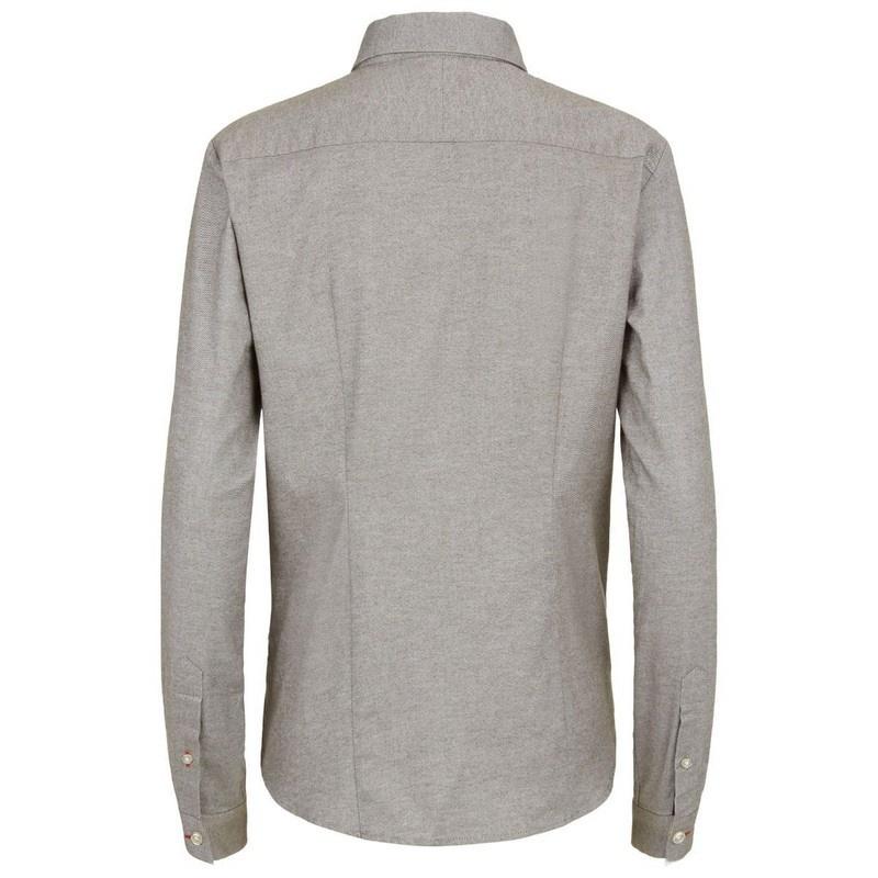 Le Chameau Winchcombe Shirt