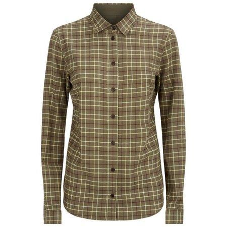 Le Chameau Stanway Shirt