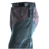 Wildhunter Wax Chaps