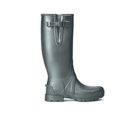 Hunter Balmoral Adjustable 3mm Neoprene Wellington Boots