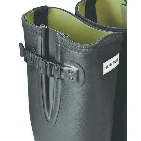 Hunter Balmoral verstelbare 3 mm neopreen Wellington laarzen