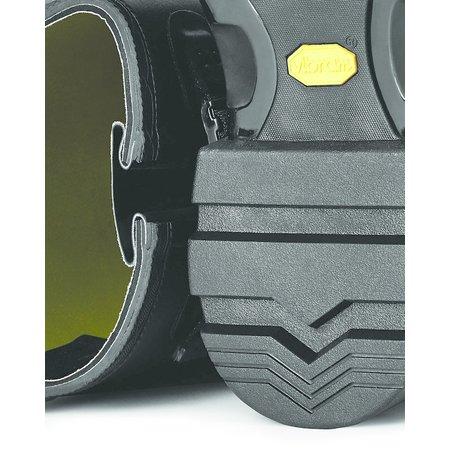 Hunter Balmoral verstellbare 3mm Neopren Gummistiefel
