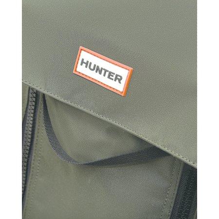 Hunter Ursprüngliche Stiefeltasche groß