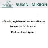 Rusan Reduzierring für FNA (HLM) - M45X0.75