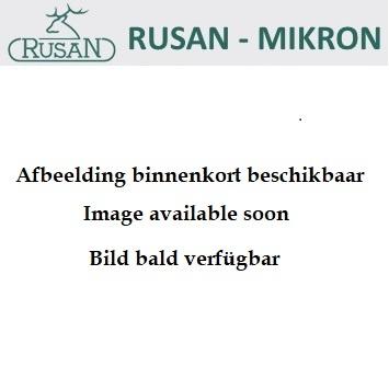Rusan Reductiering voor FNA (HLM) - M45X0.75