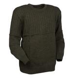 AKAH Hunter round neck sweater