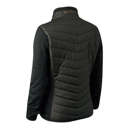 Deerhunter Lady Caroline Padded Jacket
