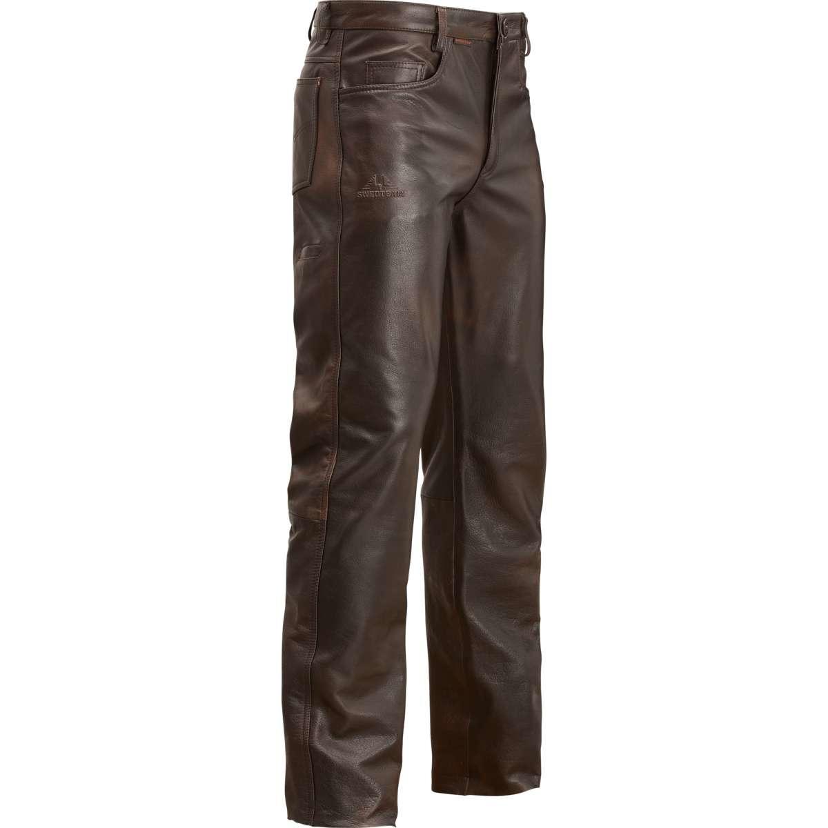 Swedteam Bull Jeans M
