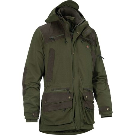 Swedteam Crest Thermo Classic M Jacke