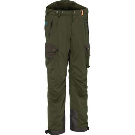 Swedteam Crest Thermo Classic M Trousers