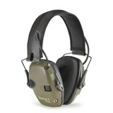 Bilsom Ear protection 1 pair of ear pads