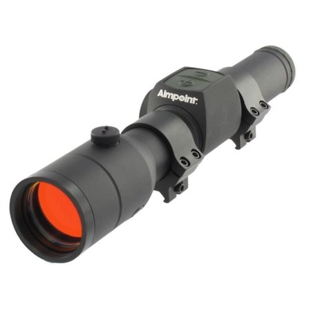 Aimpoint H30L 2 moa Acet 2 years old