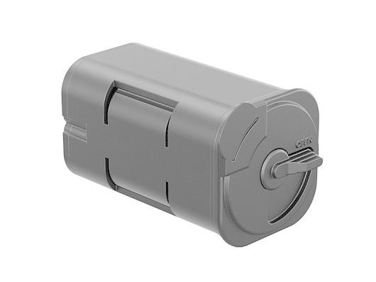 Yukon DNV Battery Pack