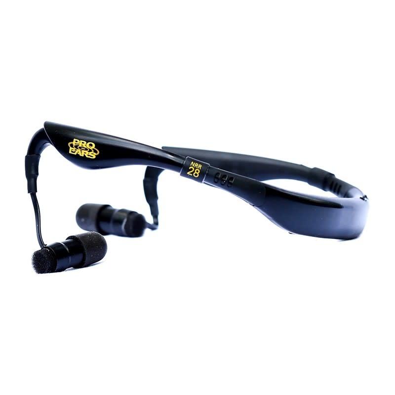 Pro Ears Stealth 28