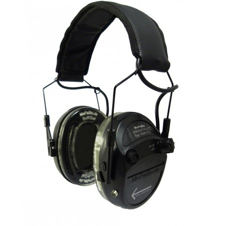 Mepablu Twin-Tec Exclusiv The Hunter's Ear!