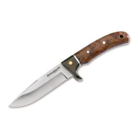 Böker Magnum Elk Hunter