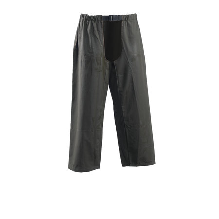 Deerhunter Greenville Pull-over Trousers Duck (31) 2XL/3XL