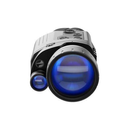 Pulsar Digiforce X970 gebruikt (als nieuw)