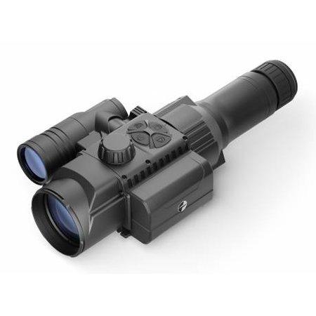 Pulsar Forward FN Digital Night Vision Attachment