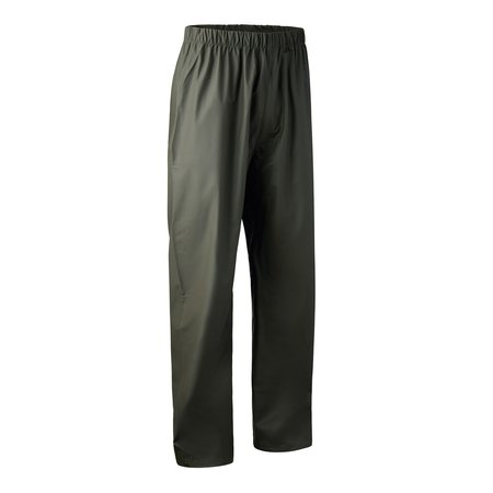 Deerhunter Hurricane Rain Trousers