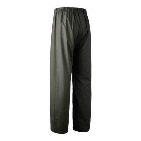 Deerhunter Hurricane rain pants