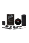 Guide IR510 Nano Series Handheld Thermal Monocular