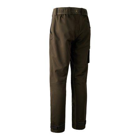 Deerhunter Muflon Light Trousers