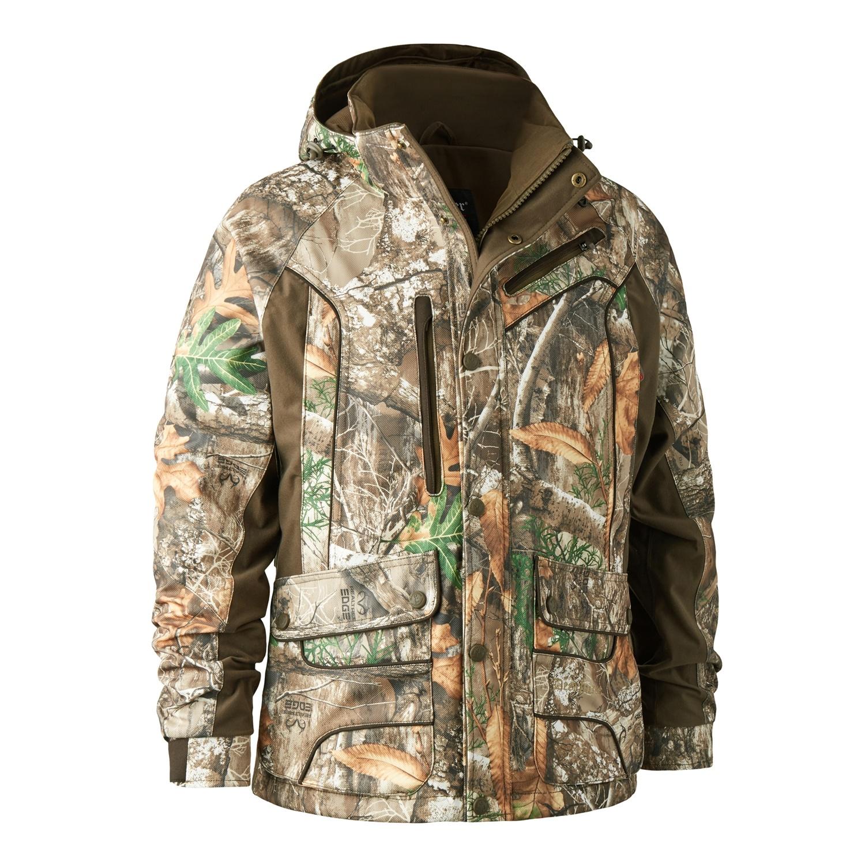 Deerhunter Muflon Light Jacket