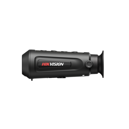 Hikvision DS-2TS03 XF/W-Serie