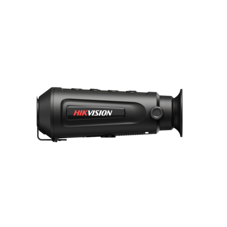 Hikvision DS-2TS03 XF/W-Series