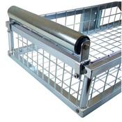 BenS Universal roller reel for rear carrier